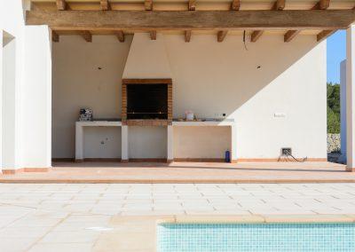 Construcciones Gómez Ibiza